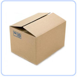 Hangers Carton,Export Carton