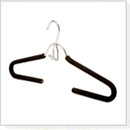 Metal hanger,Foam hanger,Combination hanger